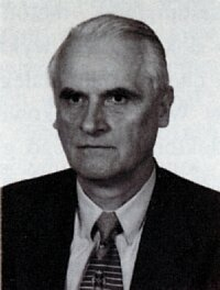 Jan Kucharski.jpg