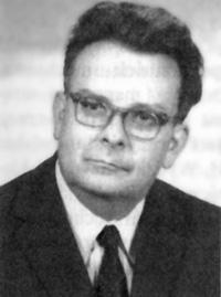Ludwik Gorski.jpg - Ludwik_Gorski